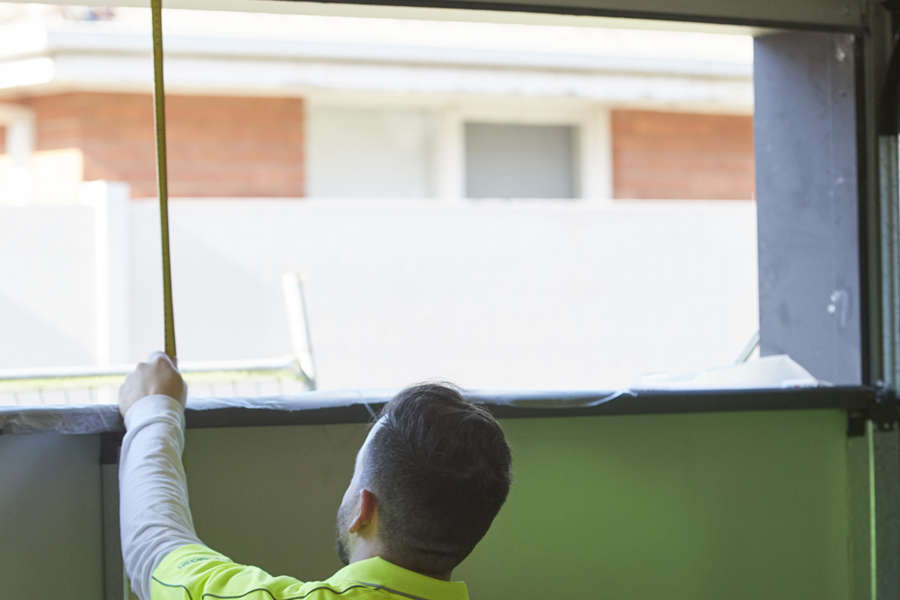 Update your home and garage door
